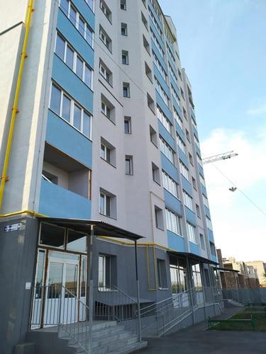 авито самарская область недвижимость
