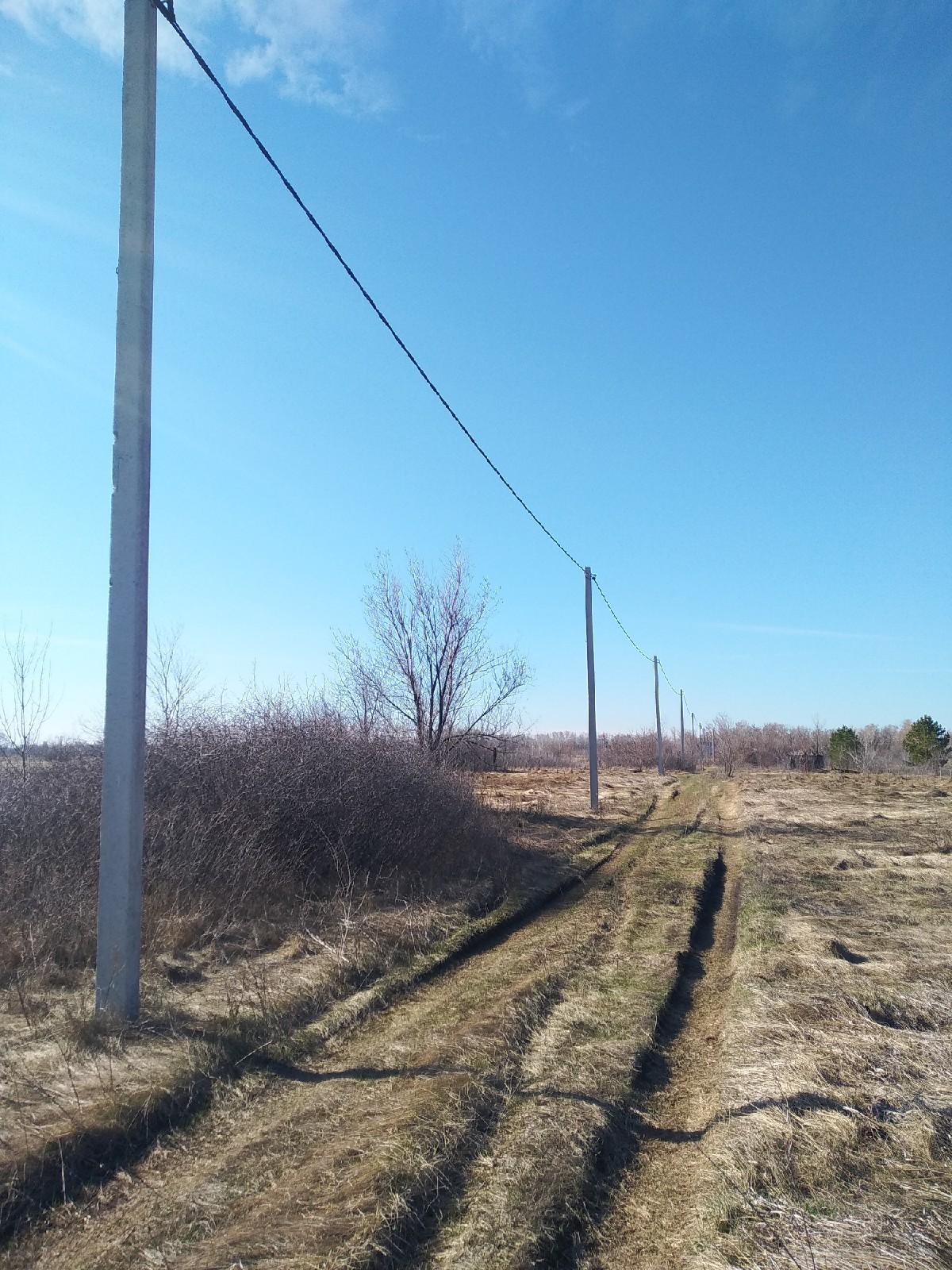 земельные участки кинель