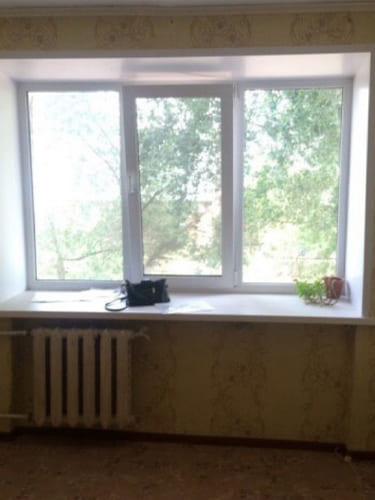 квартиры кинель, агентство недвижимости Александра Замула