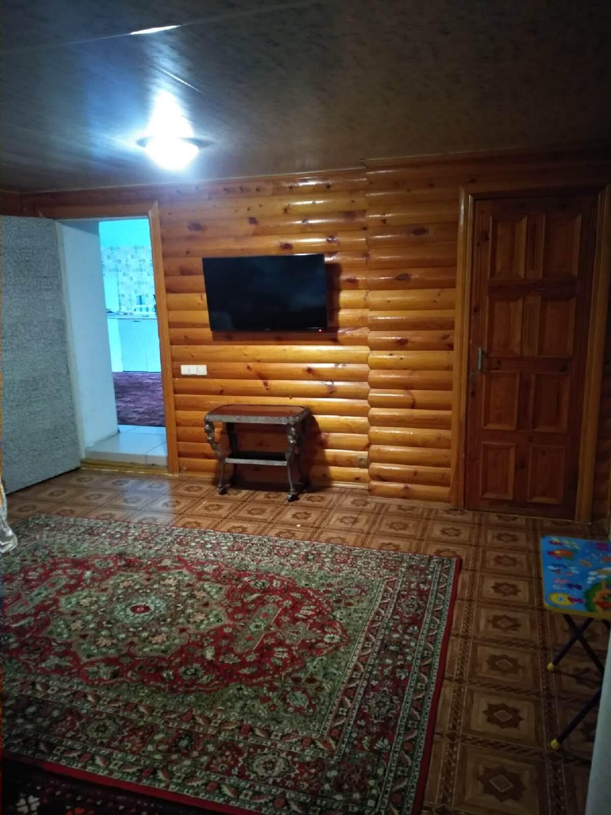 дом алексеевка, агентство недвижимости Александра Замула