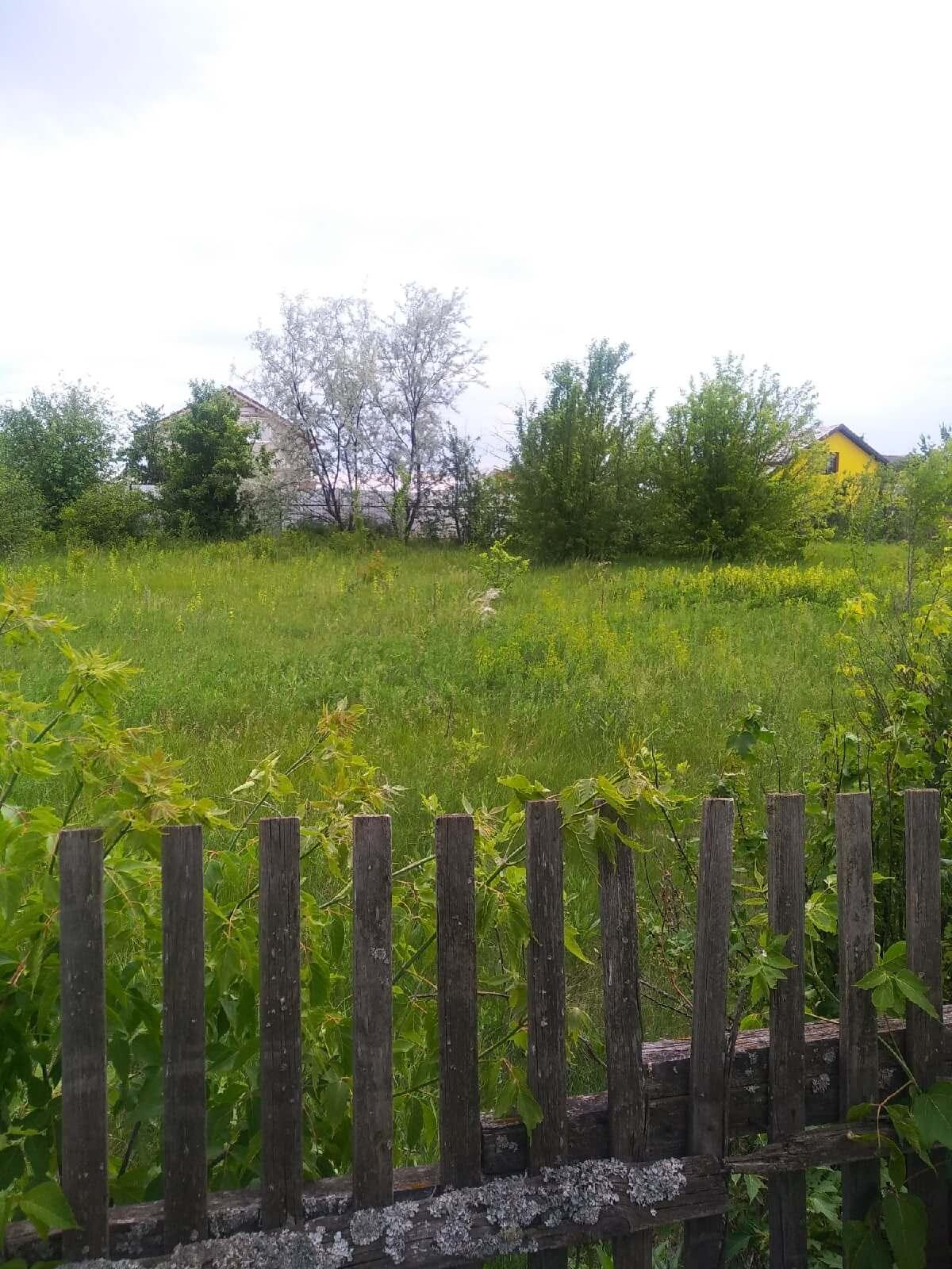 Земельный участок, массив Бобровка, агентство недвижимости Александра Замула