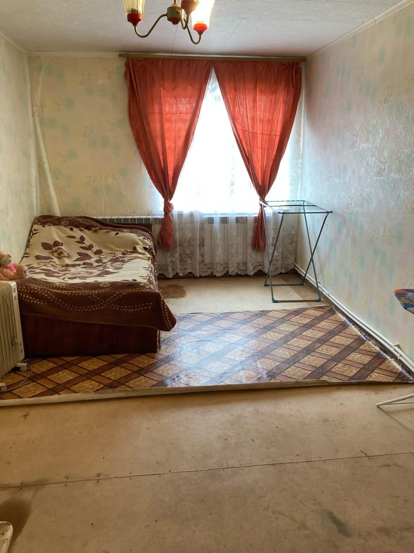 квартиры самарской области